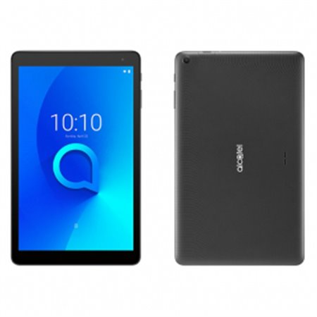 "Tablet ALCATEL 1T 10.1"" 2Gb 32Gb Negro (8092-2AALWE1)"
