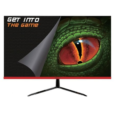 """Monitor Gaming KEEPOUT 24"""" Led FHD 144Hz (XGM24F+)"""