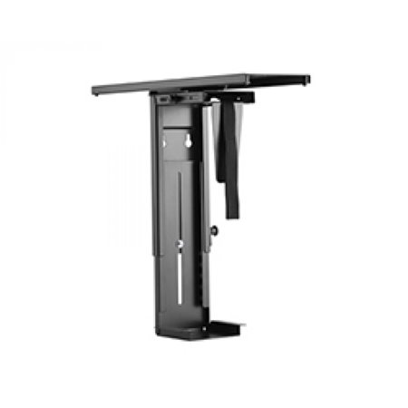 Soporte CPU Under Desk Mount (EQ650892)