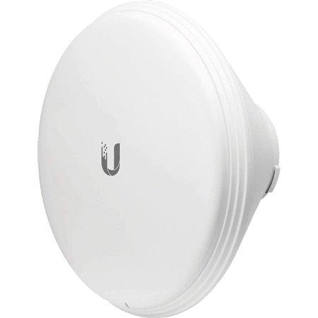 Ubiquiti Networks 5 GHz Antenna 45° (AIRMAX HORN-5-45)