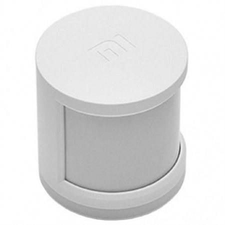 Sensor Movimiento XIAOMI Mi Smart Occupancy (YTC4041GL)