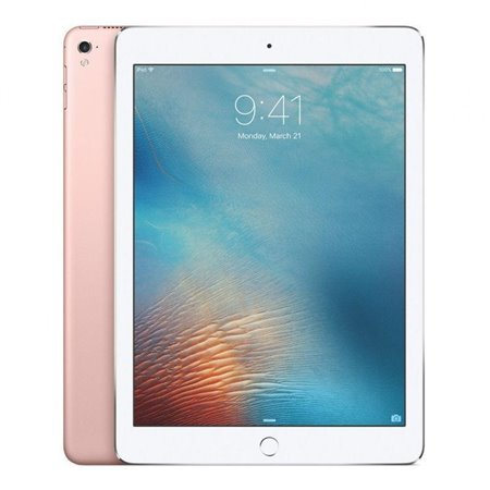 "Apple iPad PRO 10.5"" 64Gb Oro Rosa (MQDY2TY/A)"