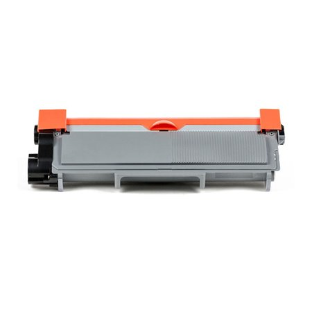 Tóner Compatible Brother TN2120 2,6K