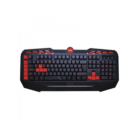 Teclado DROID APPROX GAMING G1/G4 (APPDROID)